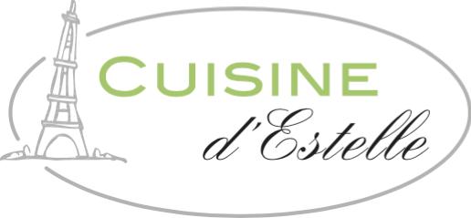 cuisinedEstelle