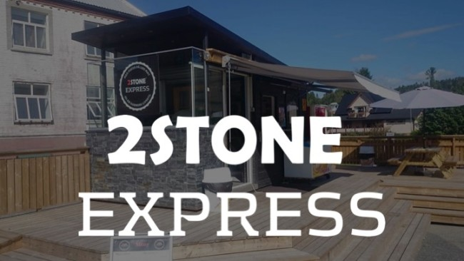 2stoneexpress